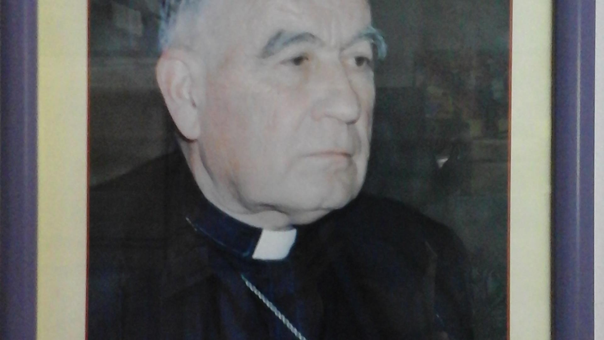 Imagen de Aprueban declarar como Monumento Nacional los Archivos de la Vicaría de la Solidaridad