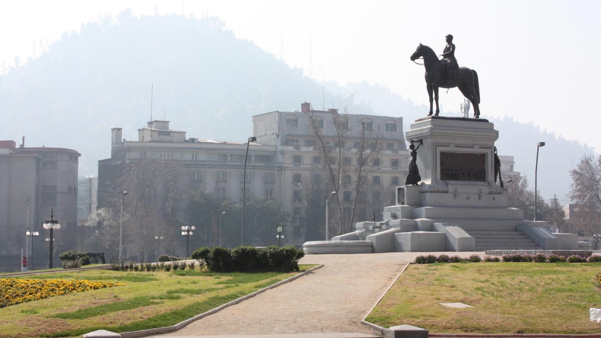 Imagen de DECLARACIÓN SECRETARÍA TÉCNICA CONSEJO DE MONUMENTOS NACIONALES