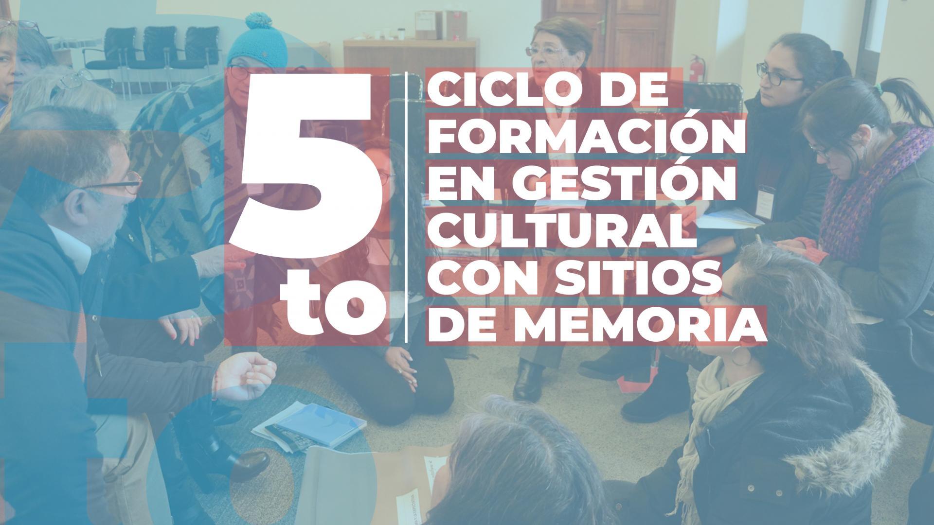 """Imagen de Presentan libro """"Derechos Humanos y Patrimonio. Historias/memorias de la represión (para) estatal en Chile"""""""