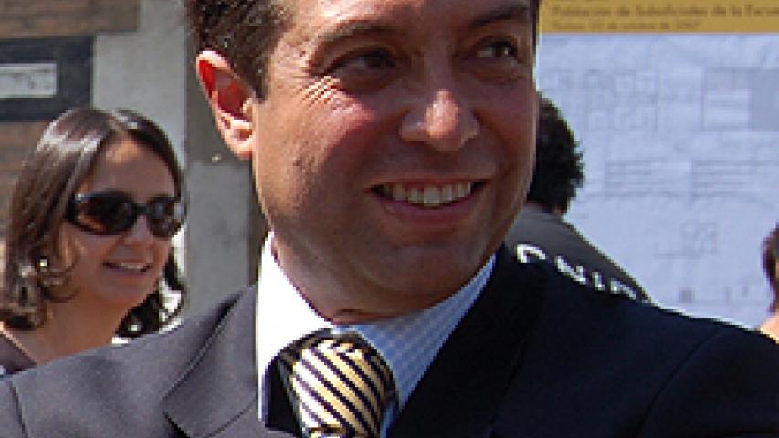Imagen de DECLARACIÓN PÚBLICA