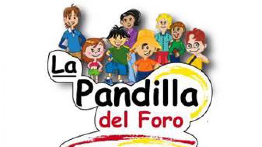Imagen de DOS JÓVENES CHILENOS VIAJAN A ESPAÑA PARA PARTICIPAR EN FORO INTERNACIONAL DE PATRIMONIO