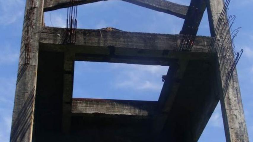 Imagen de Carbonífera Pupunahue se convertirá en Monumento Nacional