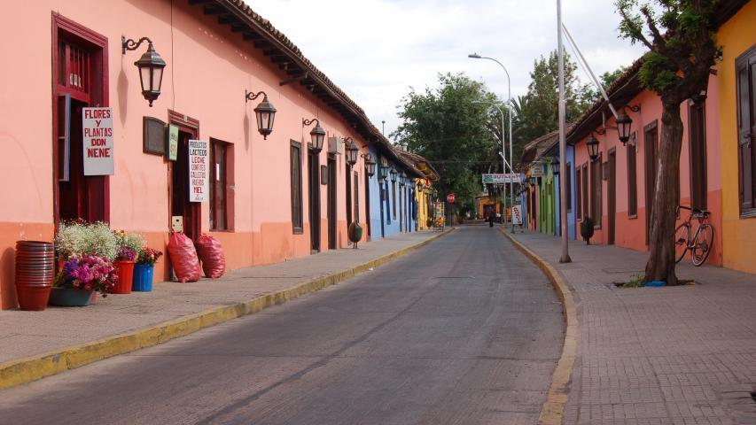 Imagen de CMN anuncia nuevo reglamento de Zonas Típicas que ayudara en la gestión de las comunidades con sus territorios