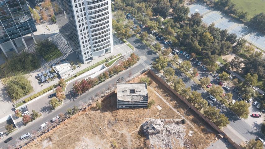 Imagen de CMN aprueba propuesta de memorial en ex Villa San Luis, el que genera consenso entre las partes tras proceso de diálogo