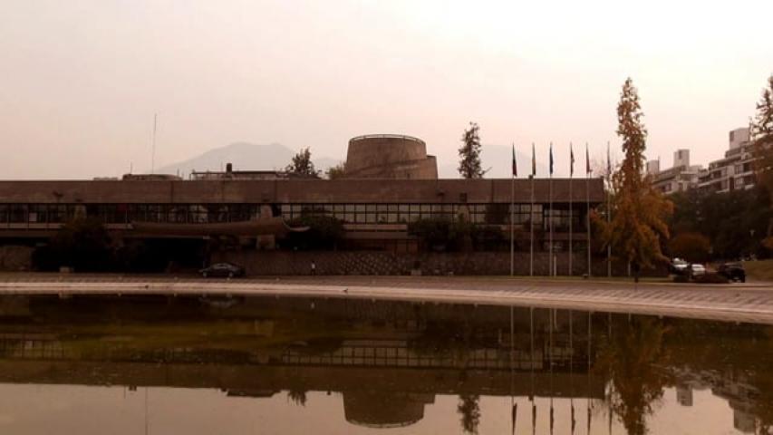 Imagen de La Cepal