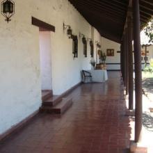Imagen del monumento Casona Mardones