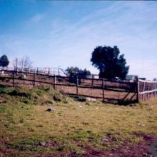 Imagen del monumento Sitio de Villarrica