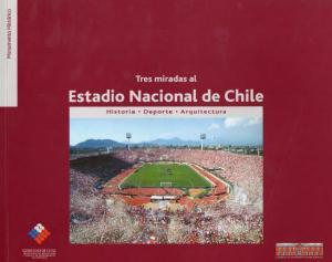 Imagen de Estadio Nacional de Chile