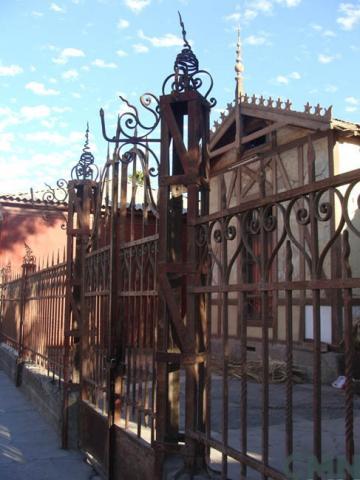 Imagen del monumento Casa Maldini Tornini