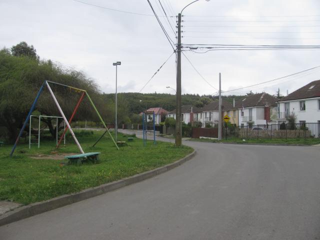 Imagen del monumento Sector Maule Schwager