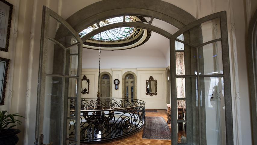 Imagen del monumento Palacio Falabella