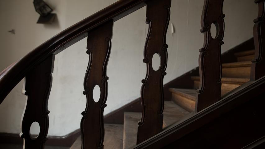 Imagen del monumento Casa Ballivián