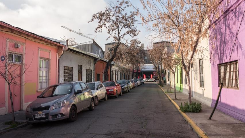 Imagen del monumento Población León XIII