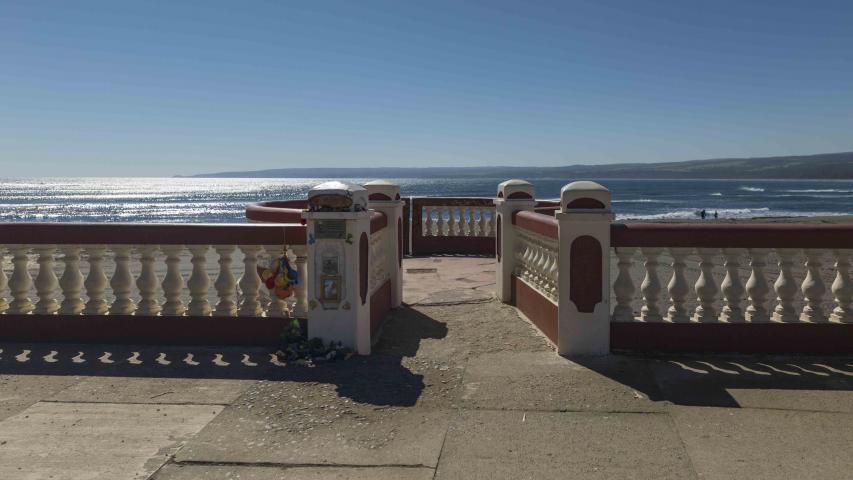 Imagen del monumento Sector de Pichilemu