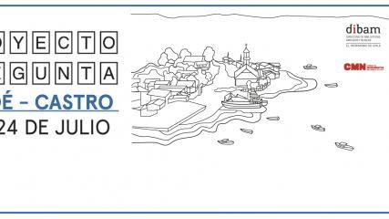 Imagen de Proyecto Pregunta en Chiloé