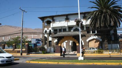 Imagen de Nuevos monumentos nacionales se suman al acervo cultural: Poblaciones de Plaza Chacabuco, Paso San Carlos en Cochrane y Estadio Municipal de Cavancha