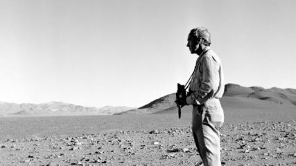 Imagen de Montandon: legado fotográfico y documental