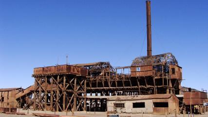 Imagen de Instituto de la Construcción y Ministerio de las Culturas presentan nueva norma de intervención para construcciones patrimoniales