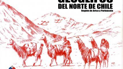 Imagen de Geoglifos del Norte de Chile